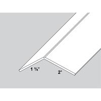 NEW Vault Backing Angle image
