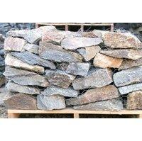 Veneer Stone image