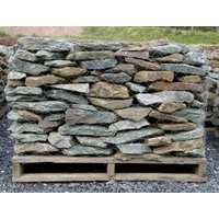 Garden Wall Stone image