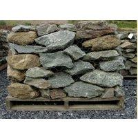 Drywall Stone image