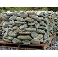Tumbled Stone image