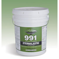 Eternalastic Elastomeric TPO Base Coat image
