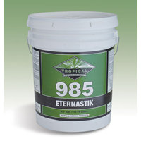Eternastik Water Based Primer image