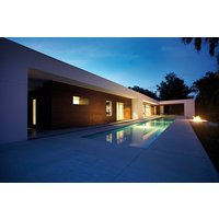 Facade / Interior Designs Photo Gallery image