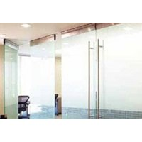 Sliding Doors & Walls image
