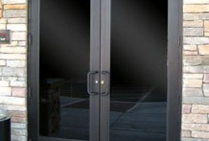 Trulite Glass Amp Aluminum Solutions Curtainwalls And
