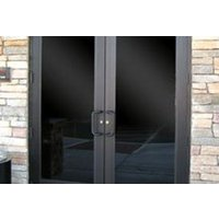 Specialty Entrance Doors image