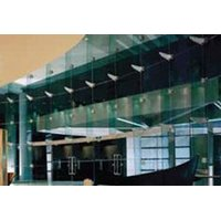 Glass Walls image