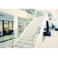 Handrails image