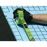 Lay -Straight� Alignment Tape image