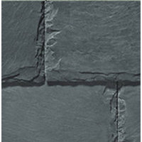Affordable Genuine Slate Roofing image