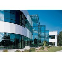 Curtainwall image