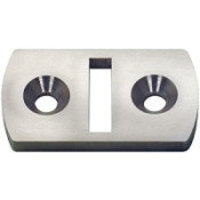 Cable Brace Floor Plate image