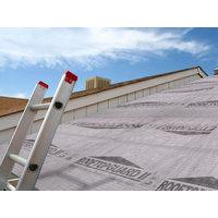 RoofTopGuard II Premium Synthetic Underlayment image