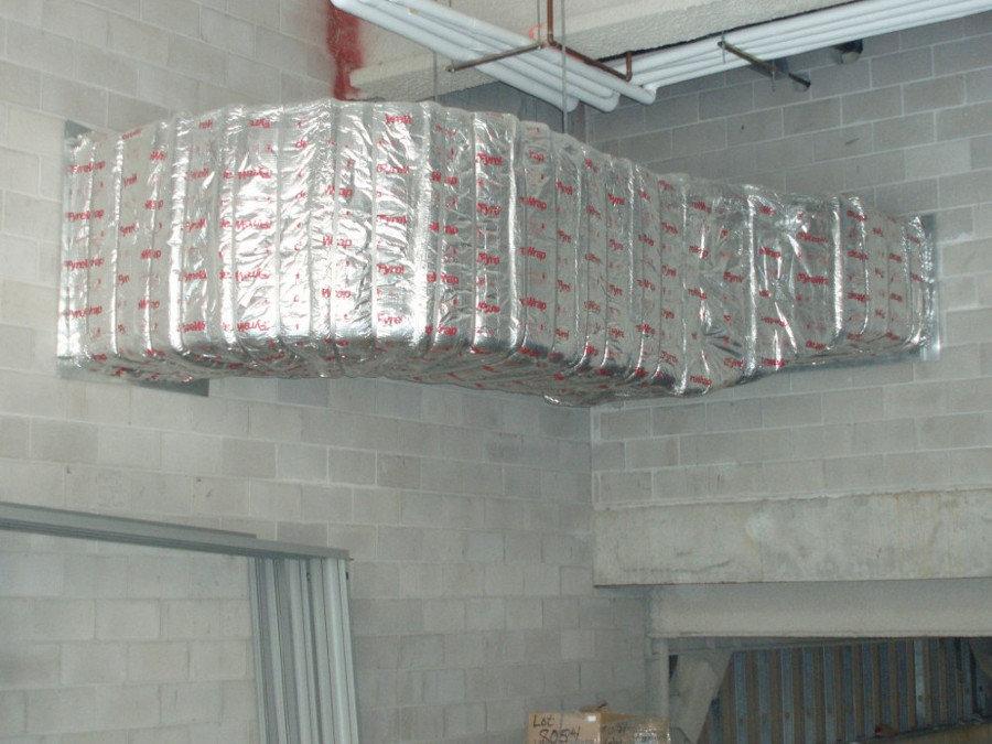 Unifrax i llc insulation and fibers for Fiberglass insulation fire rating