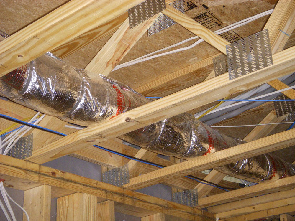 Unifrax i llc insulation and fibers for Fire rated insulation