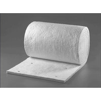 FyreWrap® Marine Blanket image