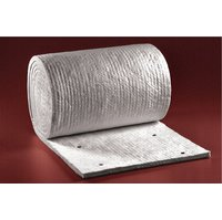 FyreWrap® Elite® Blanket image