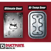 Duckmate® Access Door image