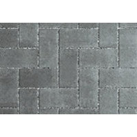 Permeable Pavements image