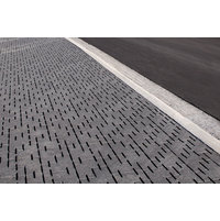 Industrial Pavements image