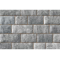 Historic Pavers image