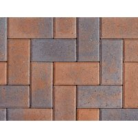 Traditional Pavers image