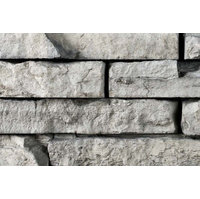 Walls image