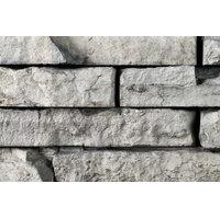UNILOCK® image | Walls