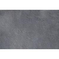 Premium Quality Natural Stone image