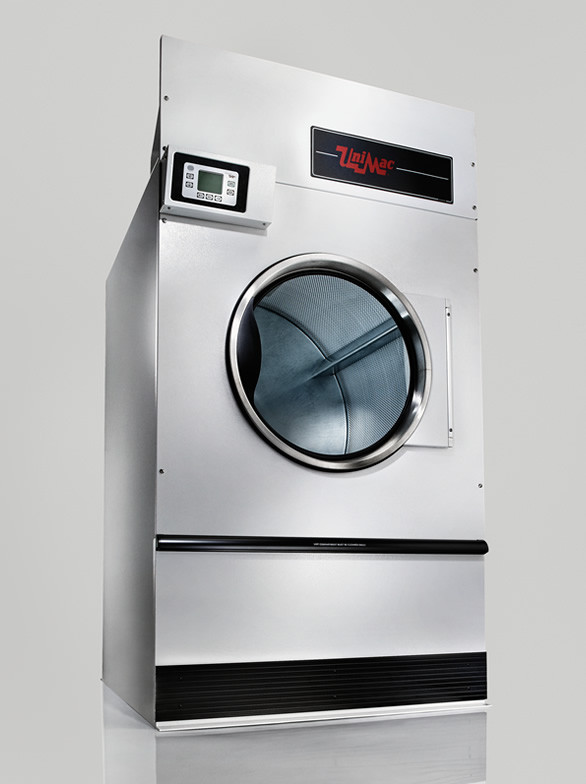 Un Imac Commercial Washers ~ Unimac commercial washers and dryers