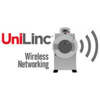 UniLinc™ image