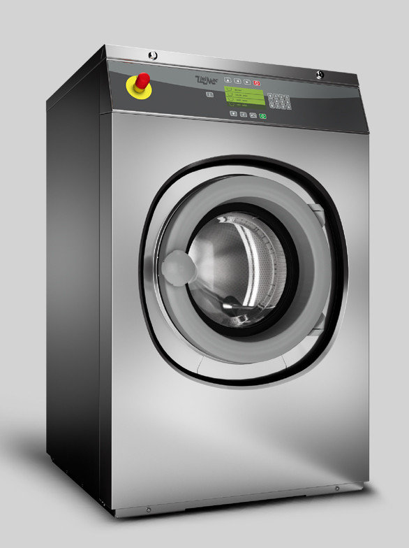 Unimac Commercial Washers And Dryers