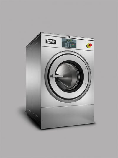 Un Imac Extractor 18 ~ Unimac commercial washers and dryers