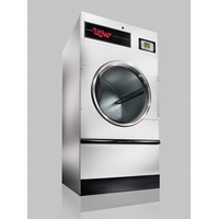 UniMac | commercial washers and dryers