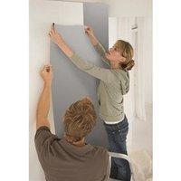 Acoustical Wallpaper image