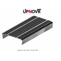 Tread Aluminum Cap image
