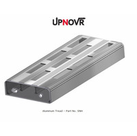 Tread Aluminum image