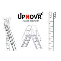 UPNOVR Ladders image