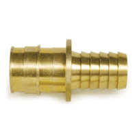 ProPEX Fittings image