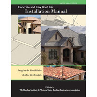 Specifications & Installation Manuals image