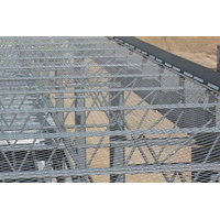 Sky-Web II® Fall Protection image