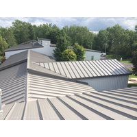 Roof Systems image