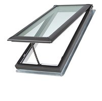 "Manual ""Fresh Air"" Skylight image"