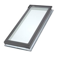 Fixed Skylight image