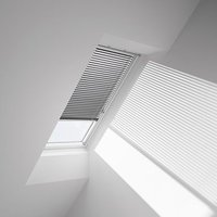 Venetian Skylight Blinds image