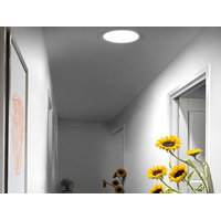 VELUX Sun Tunnel Skylights image