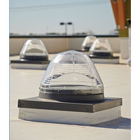 Commercial SUN TUNNEL™ Skylights image