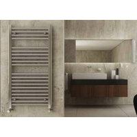 MDL VERANO Towel Heater - TWL image
