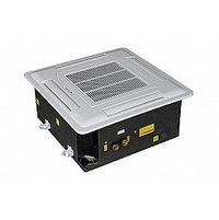 MDL VERANO Cassette Fan Coil - PCG image